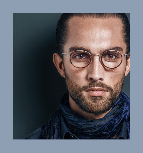 inspiration-lunettes-lindberg-2