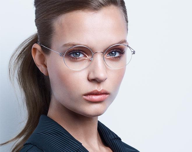 inspiration-lunettes-lindberg